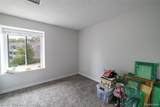 1731 Cliffs Lndg - Photo 9