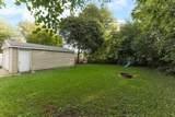 6081 Miami St - Photo 24