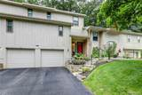 462 Forest Dr - Photo 1