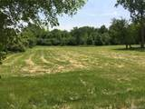 28651 Eureka Rd - Photo 4
