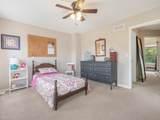 1668 Savannah Ct - Photo 16