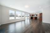 12222 Wellesley - Photo 11