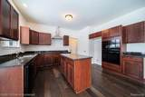 12222 Wellesley - Photo 12