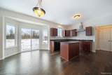 12222 Wellesley - Photo 4