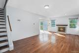 1798 Brentwood Dr - Photo 4