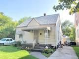 14634 Ohio St - Photo 1
