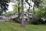 1784 Union Lake Rd - Photo 1