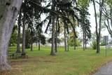 1784 Union Lake Rd - Photo 3