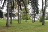1784 Union Lake Rd - Photo 4