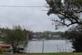 1784 Union Lake Rd - Photo 5