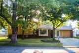 1151 Woodglen Ave - Photo 1