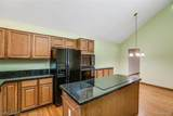 4034 Willoway Place Dr - Photo 10