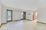 4034 Willoway Place Dr - Photo 14