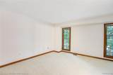 4034 Willoway Place Dr - Photo 17