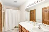 4034 Willoway Place Dr - Photo 18