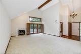 4034 Willoway Place Dr - Photo 2