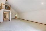 4034 Willoway Place Dr - Photo 4
