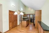 4034 Willoway Place Dr - Photo 6