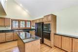 4034 Willoway Place Dr - Photo 8