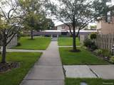 61188 Greenwood Dr - Photo 2