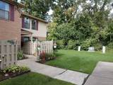 61188 Greenwood Dr - Photo 4