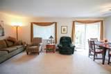 2525 White Oak Place - Photo 10