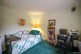 2525 White Oak Place - Photo 13