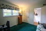 2525 White Oak Place - Photo 15