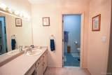 2525 White Oak Place - Photo 20
