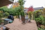 2525 White Oak Place - Photo 25