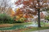 2525 White Oak Place - Photo 29