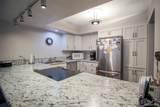2525 White Oak Place - Photo 4