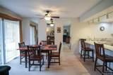 2525 White Oak Place - Photo 8