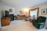 2525 White Oak Place - Photo 9