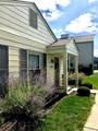 2932 Meadowbrook Crt - Photo 1