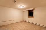 3500 Briar Hill Court - Photo 55