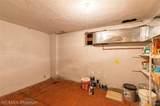 3500 Briar Hill Court - Photo 58