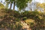 3500 Briar Hill Court - Photo 85