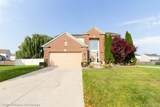 7890 Berwick Dr - Photo 1
