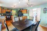 7890 Berwick Dr - Photo 11