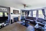 7890 Berwick Dr - Photo 12