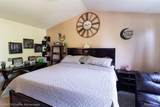 7890 Berwick Dr - Photo 16
