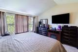 7890 Berwick Dr - Photo 17