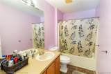 7890 Berwick Dr - Photo 22