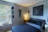 7890 Berwick Dr - Photo 23