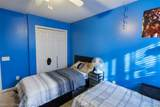 7890 Berwick Dr - Photo 26