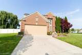 7890 Berwick Dr - Photo 28