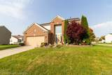 7890 Berwick Dr - Photo 29