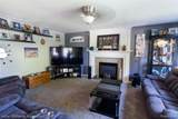 7890 Berwick Dr - Photo 3