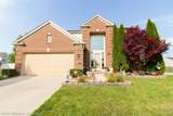7890 Berwick Dr - Photo 30